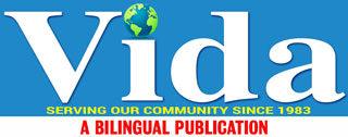 Vida Newspaper