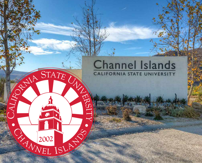 CSUCI Extended University welcomes new director for its online Business degree program