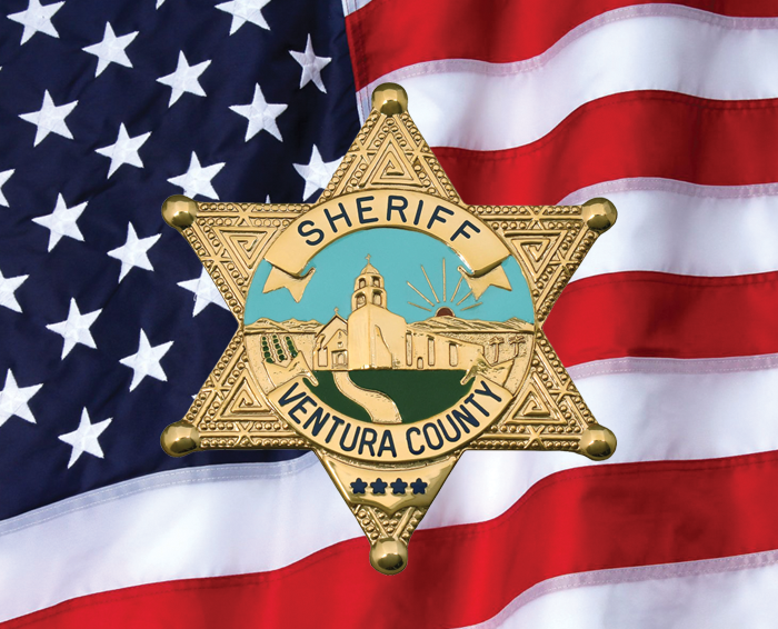 Sheriff's Office Discontinues Use of Carotid Hold
