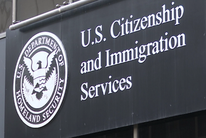 As Immigration offices reopen, here's what every applicant needs to know