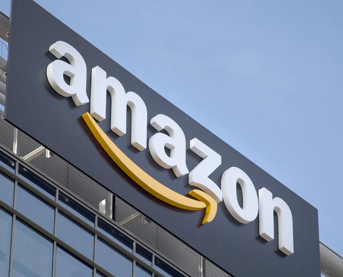 City Successfully Negotiates New Amazon Fulfillment Center to Bring More Than 1,500 New Jobs With Benefits to Oxnard