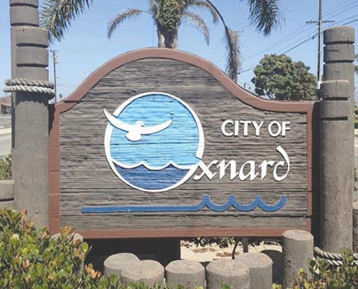 Oxnard District 3: Candidates